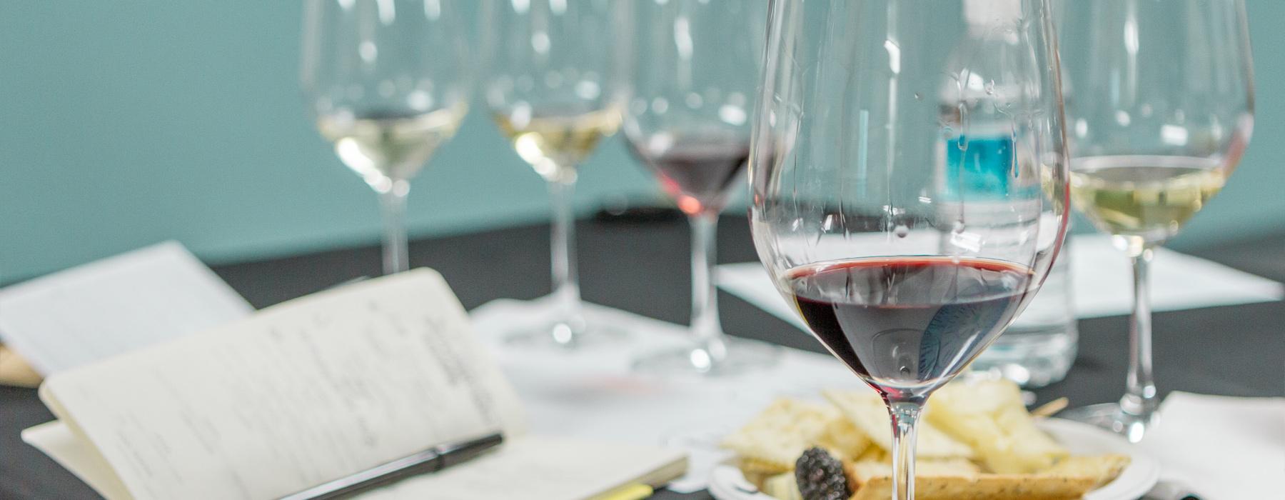 Wine 201