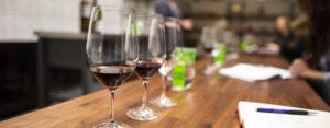 Wine 401